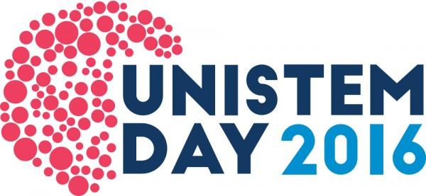 11 marzo – UNISTEM 2016