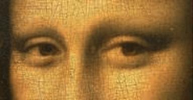 15 marzo – Il ricordo nel cuore degli occhi