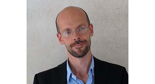 Al Prof. Riccardo Puglisi il premio Hicks-Tinbergen