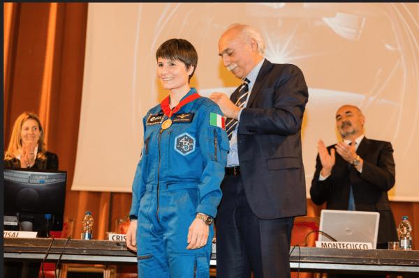 200 giorni nello spazio con la missione futura dell'ASI (Video)