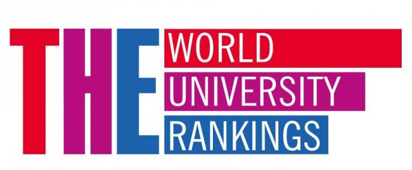 UNIPV tra le prime 200 università europee