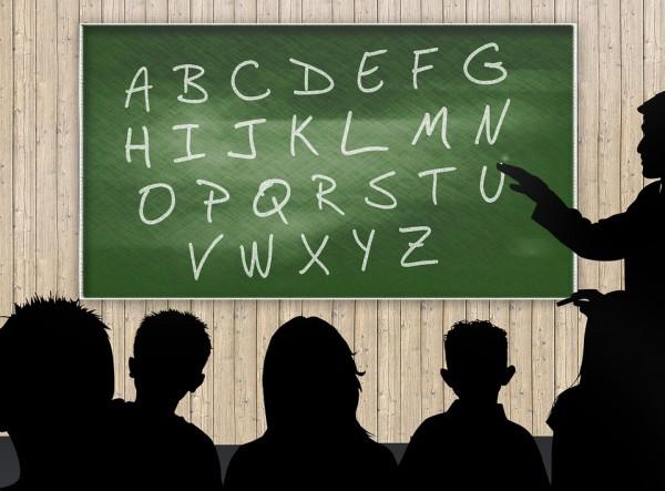 15 marzo - A tu per tu con il lavoro: Istruzione & Insegnamento