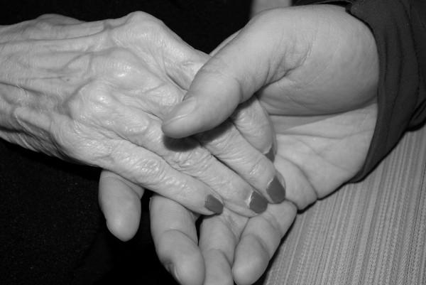 22 aprile – Parkinson: attività motoria per il miglioramento della salute