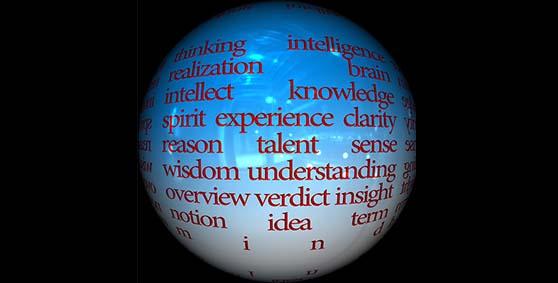 Talent Management: il progetto sullo sviluppo dei talenti