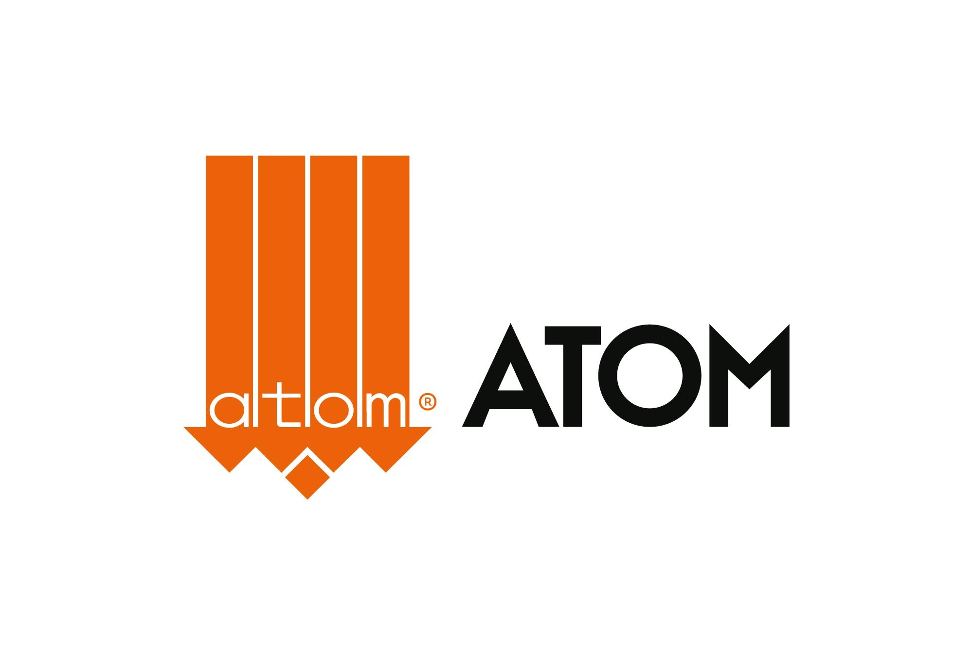ATOM-pos-cmyk