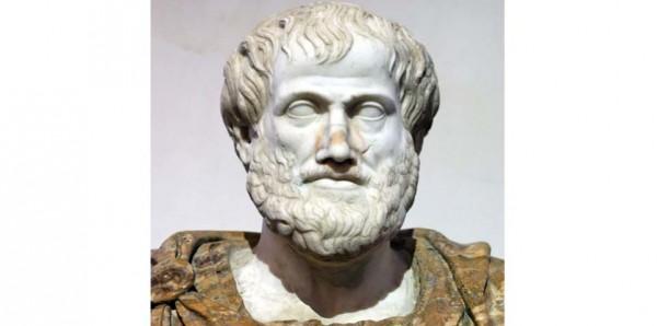 30 e 31 maggio - Da Stagira a Parigi: prospettive aristoteliche tra Antichità e Medioevo