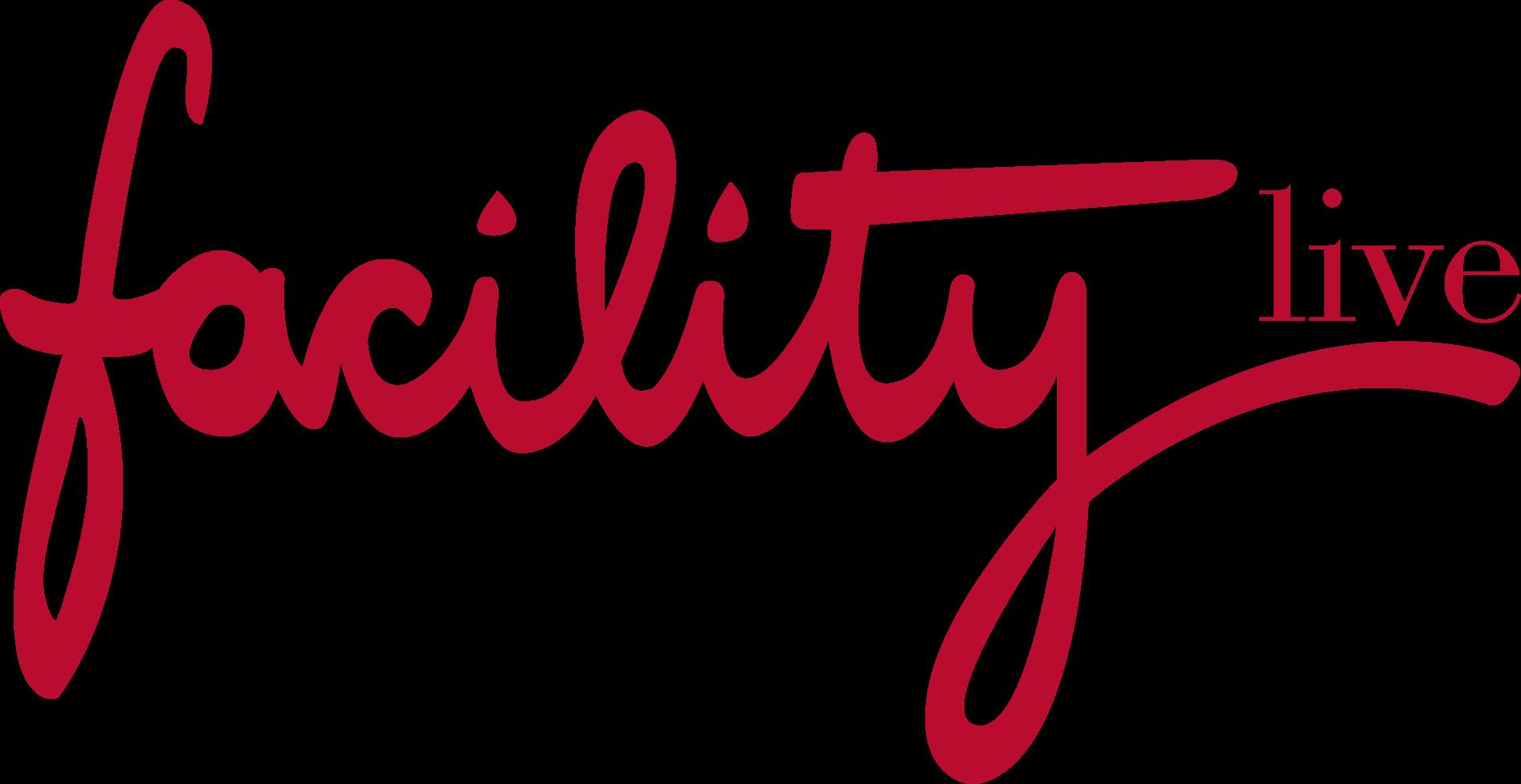 Facility-logo-WEB