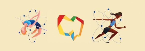 Dal 10 al 17 maggio – Indiscienza. Scienza & Sport