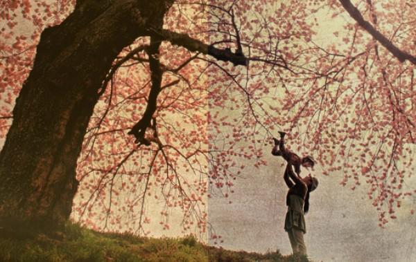 14 aprile - Ascoltare la nostalgia: tema con variazioni