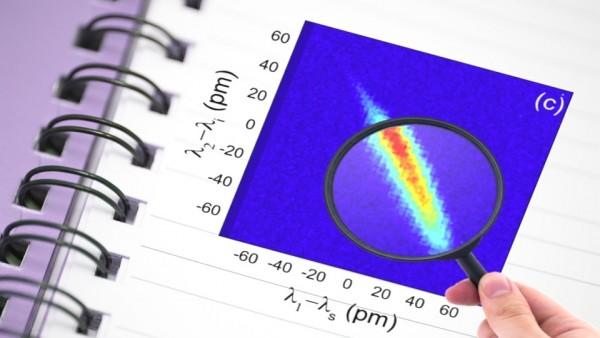 Informazione quantistica: sulla prestigiosa rivista Scientific Reports uno studio UNIPV
