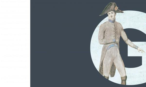 """Dall'8 al 29 maggio – Mostra """"L'eleganza di lanciar piatti – Il Ghislieri in rivoluzione (1796 – 1799)"""