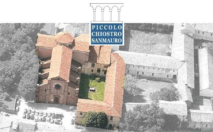 d1667519de34 Mercoledì 20 aprile 2016 nell Aula Magna del Collegio Ghislieri di Pavia  (Piazza Ghislieri