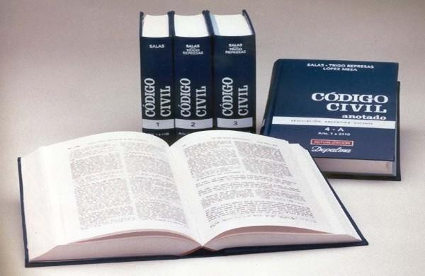 9 maggio – Il nuovo codice civile argentino