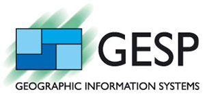 gesp_geographic_information_systems