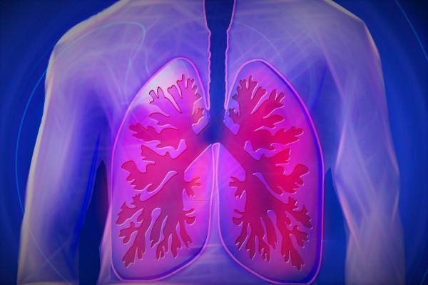 Ipertensione Polmonare Cronica Tromboembolica: a Pavia una delle eccellenze italiane