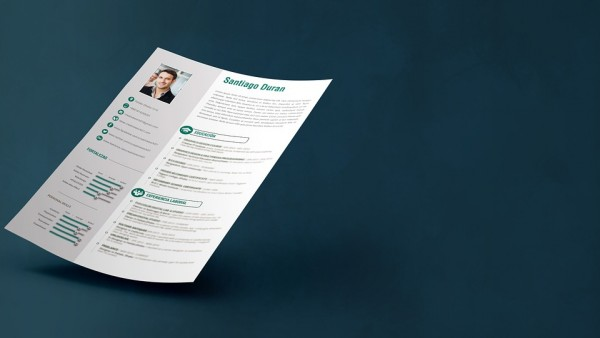 10 maggio – How to write your CV effectively