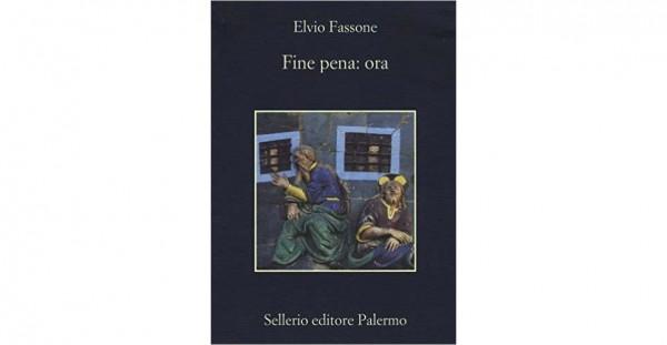 """10 maggio – Presentazione del libro """"Fine pena: ora"""""""
