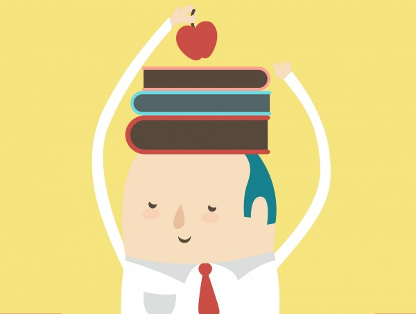 12 maggio – Quale futuro per l'accesso all'insegnamento?