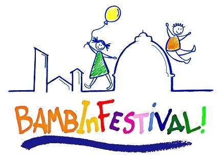 14, 15, 21 e 22 maggio – Ondivaghiamo a BambInFestival