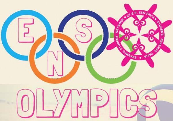 18 giugno - Olympics 2016