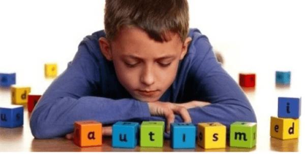 6 giugno - Prendersi cura dello spettro autistico