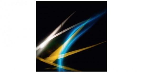 """30 maggio – Inaugurazione mostra """"Sinfonia di luce"""""""