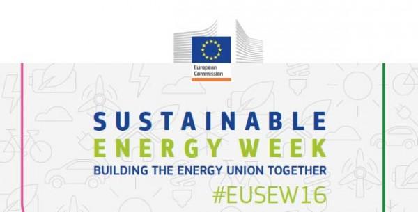 15 giugno – Sostenibilità energetico-ambientale e università: a che punto siamo a Pavia
