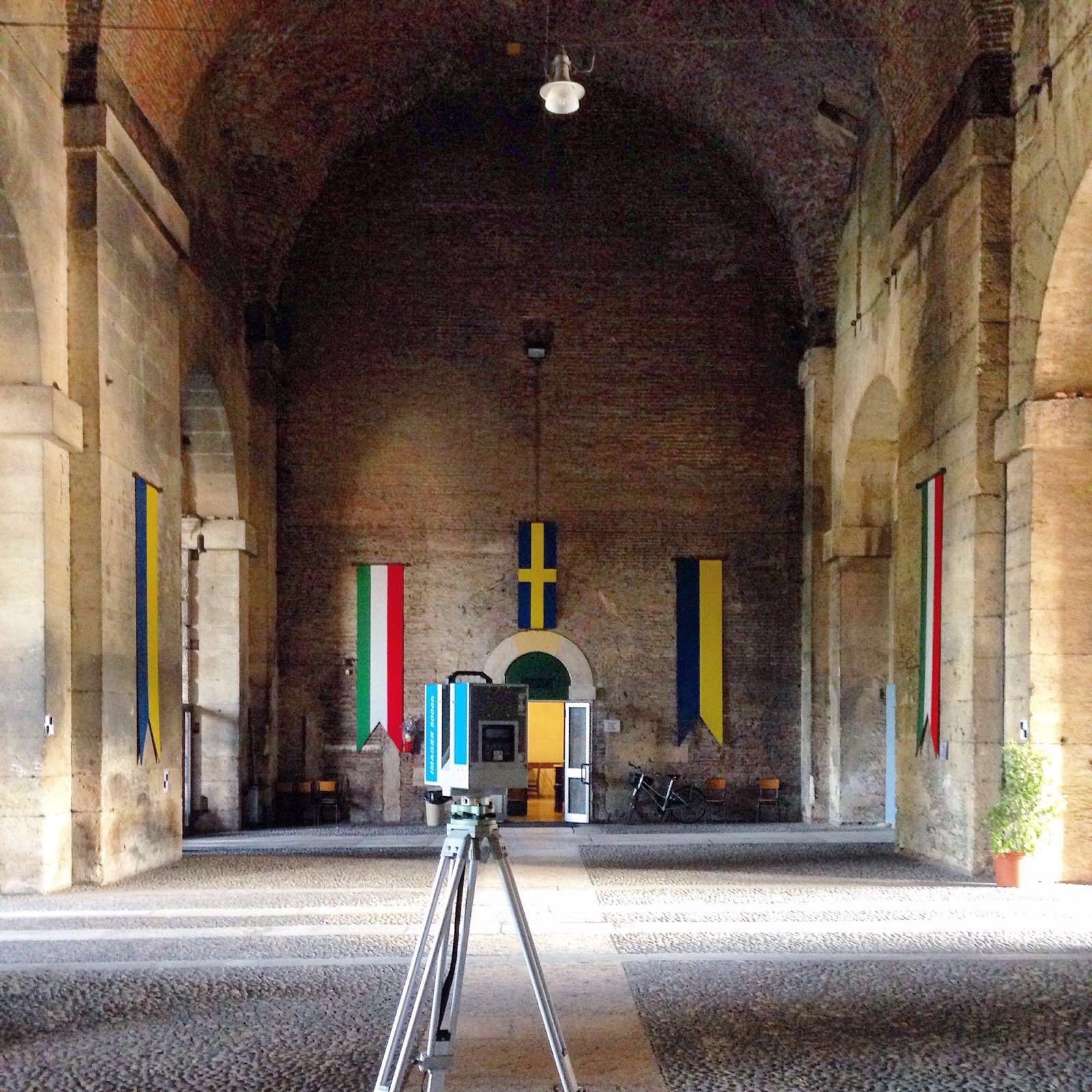 Porta Palio 4
