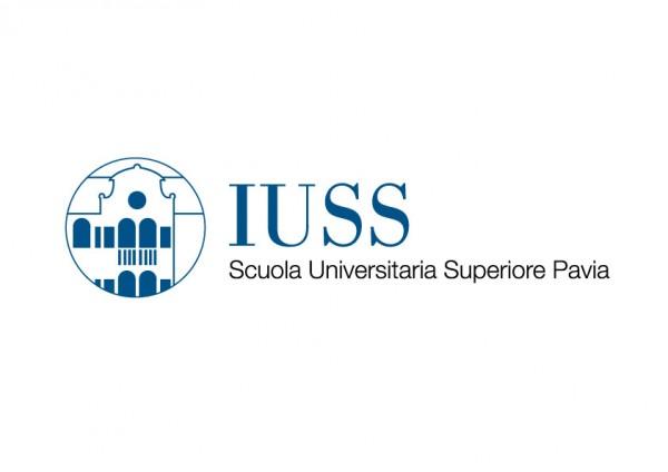 IUSS Pavia: a lezione con i ragazzi del terremoto di Amatrice
