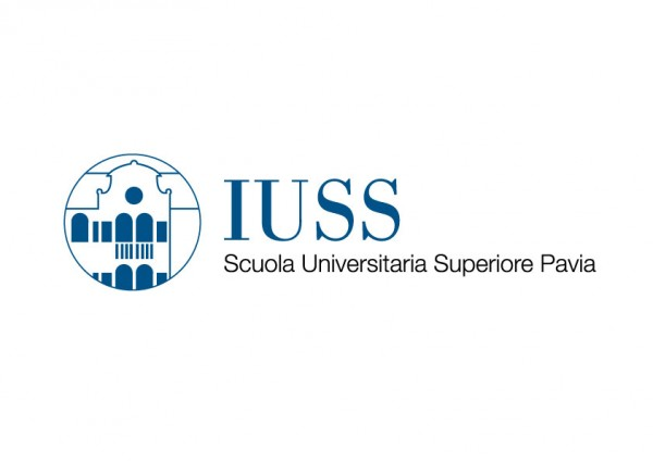 Bando d'ammissione ai corsi ordinari IUSS Pavia