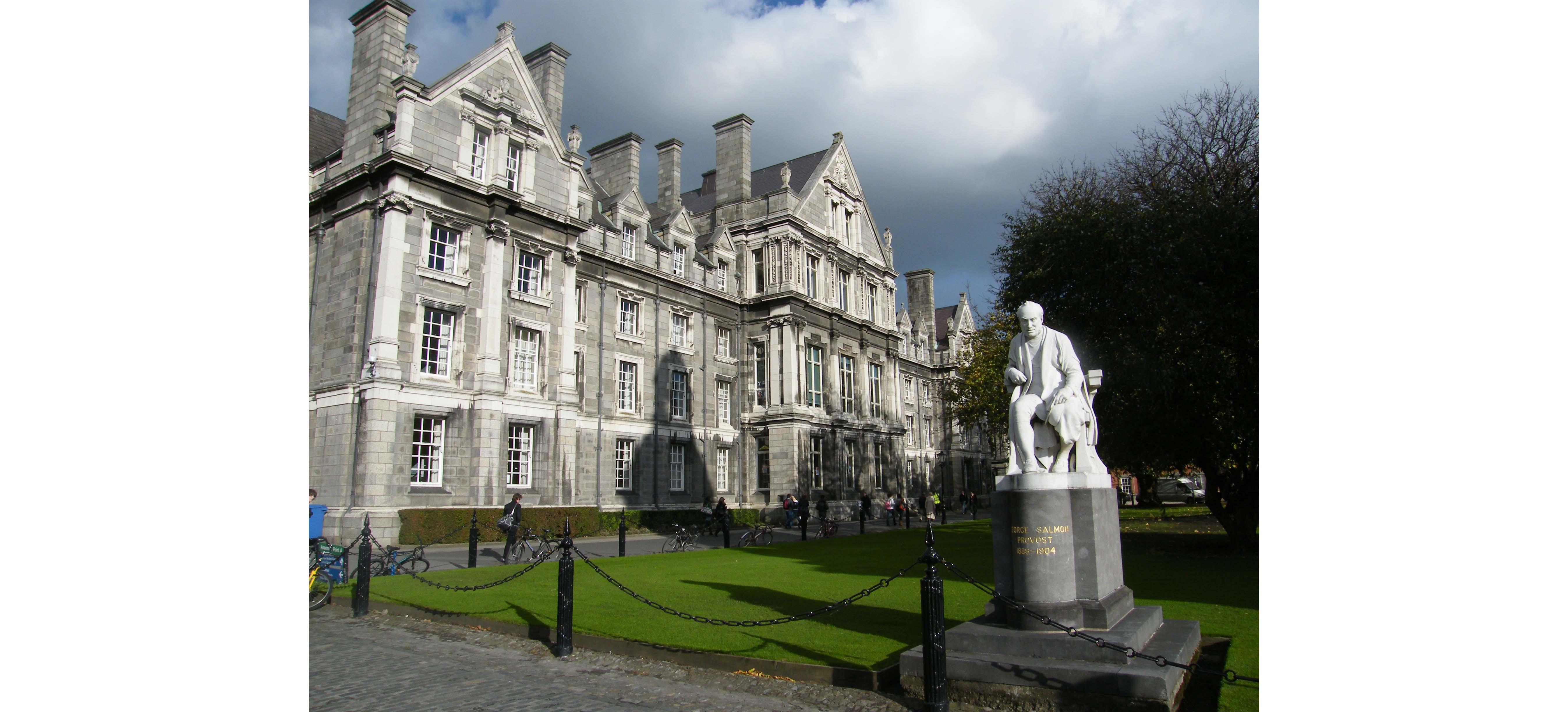 Trinity_College_Dublin_5