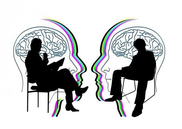 18 luglio - Corso di Addestramento al Test di Scienze e Tecniche Psicologiche