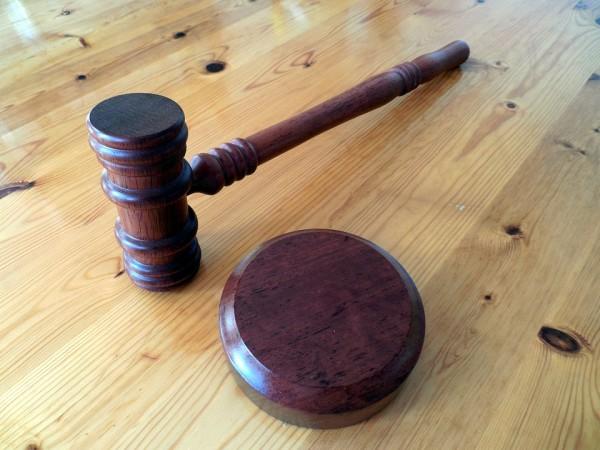 28 giugno – La magistratura italiana ieri, oggi e domani
