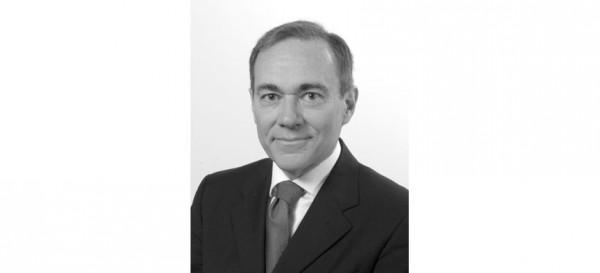 """Prof. Mantovani eletto """"corréspondant étranger"""" dell'Académie des Inscriptions et Belles Lettres di Parigi"""