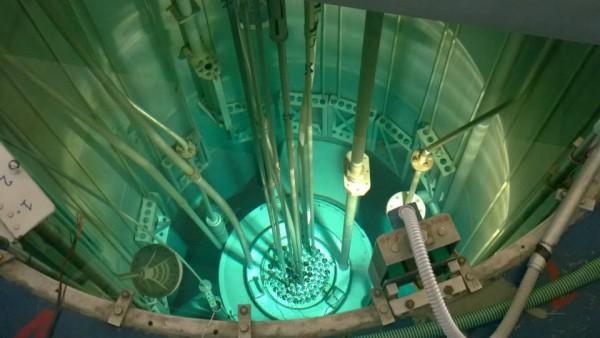 UNIPV (LENA) in collaborazione con due importanti progetti scientifici internazionali nell'ambito della Fisica Nucleare fondamentale e applicata