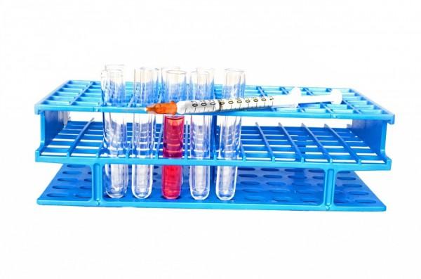 Anche Pavia nello studio sul virus Zika per la diagnosi differenziale e lo sviluppo di vaccini e nuove terapie