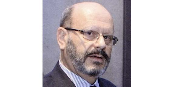 Prof. Jacques Ziller eletto presidente della SOCIETAS IURIS PUBLICI EUROPAEI