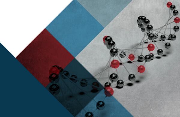 30 settembre – Aspetti fondamentali nella valutazione delle impurezze genotossiche in ambito farmaceutico
