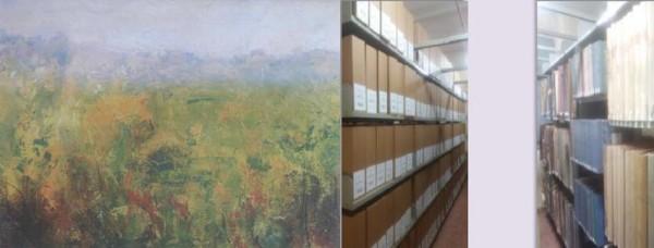 24 settembre – Le iniziative dell'Archivio di Stato di Pavia per le Giornate Europee del Patrimonio 2016