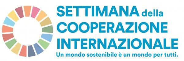 Dal 18 al 25 settembre – 5^a Settimana della Cooperazione Internazionale