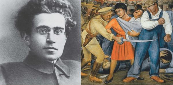 Dal 13 al 15 settembre – Egemonia dopo Gramsci: una riconsiderazione (3)