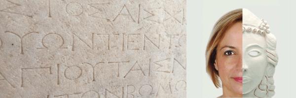 29 settembre - Griko e greganico: il greco di Puglia e Calabria