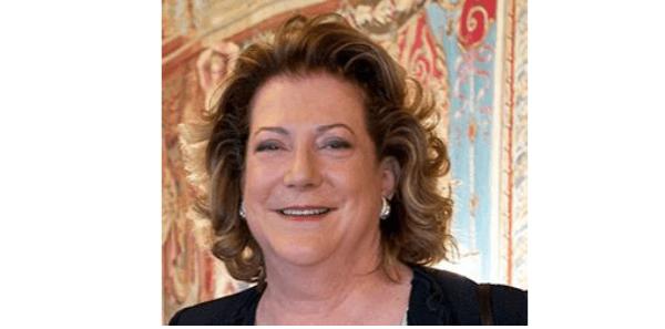 11 ottobre - Incontro con Diana Bracco al Collegio Nuovo