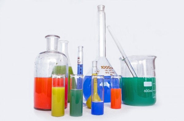 Pomeriggi all'Università: la Chimica incontra le Scienze Biologiche, Biotecnologiche e Geologiche