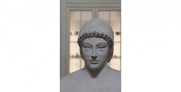 22 ottobre – Apertura Museo di Archeologia UNIPV