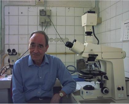 Premi in memoria del Prof. Giuseppe Caretta