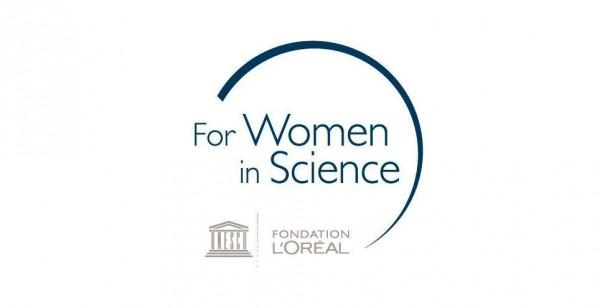 Al via la 16^a edizione del Premio L'Oreal per giovani ricercatrici