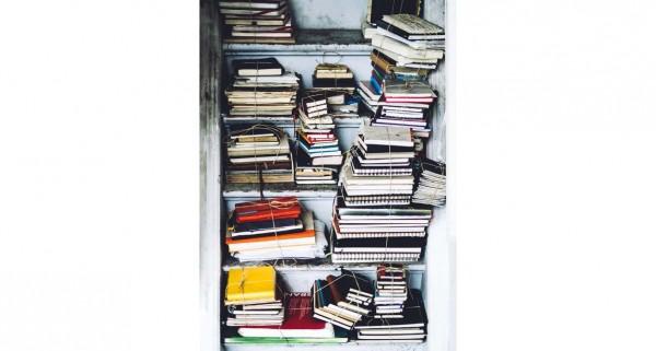26 ottobre - Fondi e collezioni di persona e personalità negli archivi, nelle biblioteche, nei musei: una risorsa, una opportunità