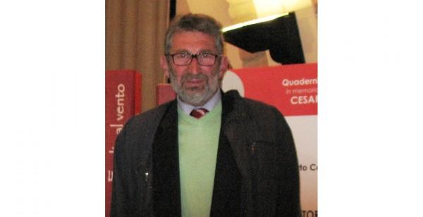 Pubblicato volume che raccoglie saggi e articoli del prof. Luciano Musselli