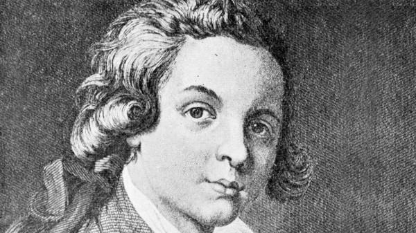 """25 ottobre – Concerto """"I Salotti Musicali Asburgici - Wolfang Amadeus Mozart"""""""